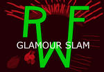 Glamour Slam by Toonfan0