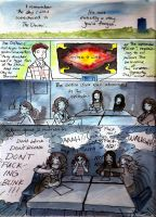 Blink-the Orphans and The Doctor by sadieB798