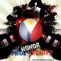 pinoy pride by sticks04