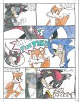 Giant Shadow Page 3 by onepiecefan15