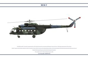 Mil Mi17 Colombia 1 by WS-Clave