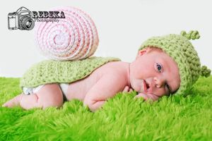 Baby20 by RebekaPhotography