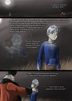 RotG: SHIFT (pg 231) by LivingAliveCreator