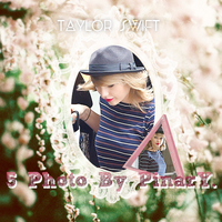 TaylorSwift_PhotoPack by Pn5Selly