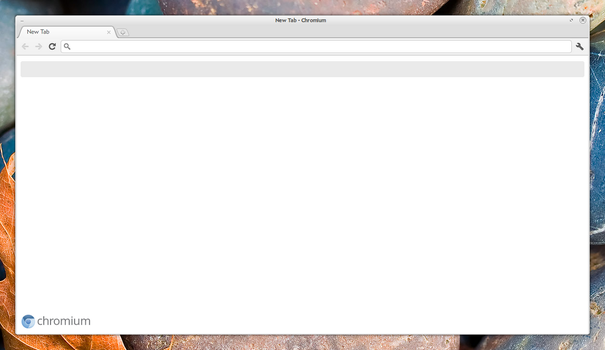 N.7 Theme for Chrome by Damis648