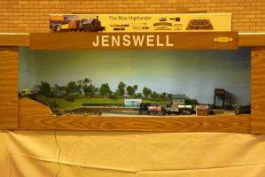 Jenswell - overall view by Cavyman