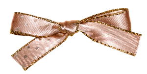 Ribbon Kk by KKgraphicdesigner