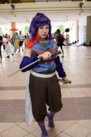 COSFEST XIII 089 by SynGreenity