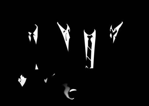 Suits by mrtng