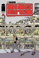 The long walk by royalboiler