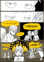 TINF ch 01: pg 19 by thisisnotfiction