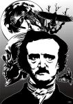 Poe by syrs