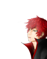 Sasori - We all still die by twenth