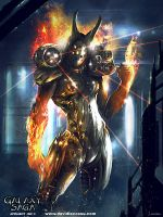 DLecossu Hellfire-Ifrit reg by D--CO