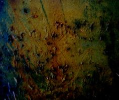 Colourful Rust 14 by emothic-stock
