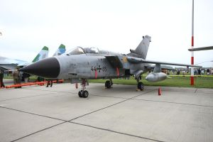 Air Show 2010 Hungary 22 by rodibest