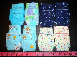 teeny boy diapers 1 by wiccanwitchiepoo