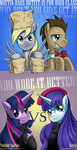 fashion issues by saturnspace