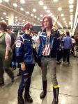 Another Party Poison? by FunGhoulGurl