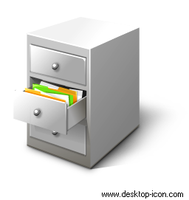 Card File by Aha-soft