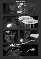 Wasted Away - Page 17 by Urnam-BOT