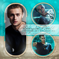Photopack 3972- Douglas Booth by BestPhotopacksEverr