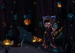Halloween by WTFmoments