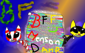 bff.png by BechaXFluo