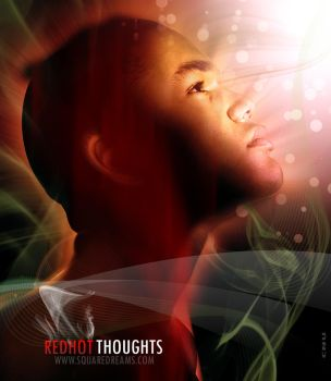 redhot thoughts by seenivas