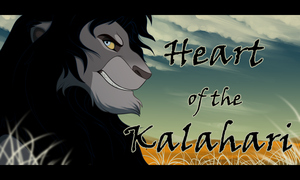 Banner by kohu-arts
