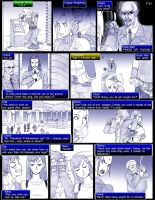 Final Fantasy 7 Page092 by ObstinateMelon
