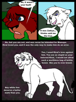White Shadows Page 27  by Gemini30