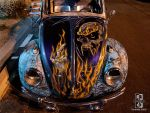 Wicked V-Dub by Swanee3