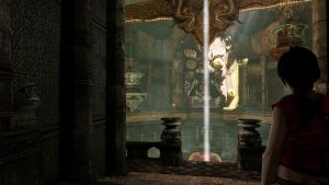 Uncharted2_Temple_08 by artqueen23