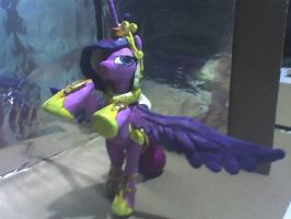 Cadence terminada by RaptecClawtooth