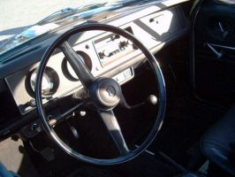 Wee Honda 600 Coupe 5 by Ripplin