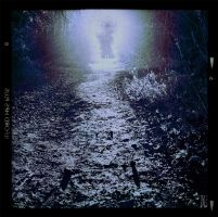 Into Eternity by nouvellecreation