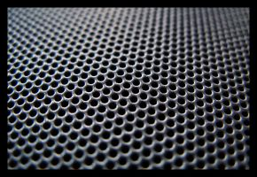 Perforation by photonFUEL