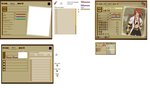 Tales of Abyss template by killerKitty4