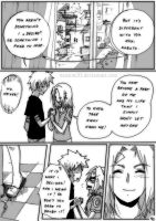 TUQ Sequel 163 by natsumi33