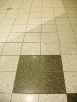 Tiled Floor2 by Rubyfire14-Stock