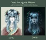 Draw this again by arnaerr