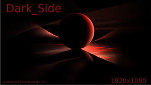 Dark_Side by giancarlo64