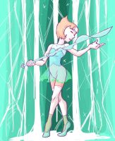 Pearl by hopelessromantic721