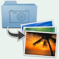 Pictures for iPhoto by jasonh1234