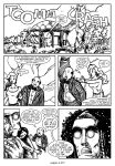 Get A Life 7, pagina 4 by martin-mystere