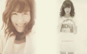 tiffany by vincentthan