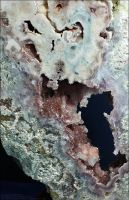 Chalcedony by Undistilled