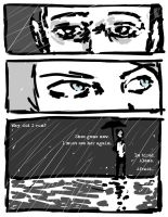the Rain - page 7 by coolkatcasey