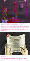 Silent Hill Promise :774-796: by Greer-The-Raven